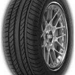 CONTINENTAL 4X4 SPORT CONTACT 275/40-20