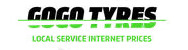 GOGO TYRES - Internet Prices, Local Service
