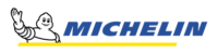 michelin-brand-logo