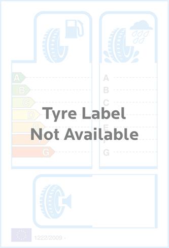 ACCELERA IOTA ST68 275/45-19 EU Label